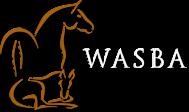 WASBA – Western Australian Standardbred Breeders Association Inc